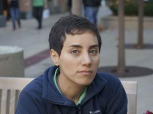 Maryam_Mirzakhani_2014-08-12_18-14
